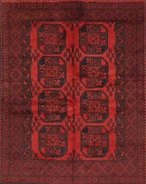 Persian Carpets Sandton Auctioneers